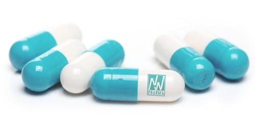 nw pharma