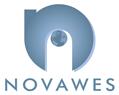 Novawes Import